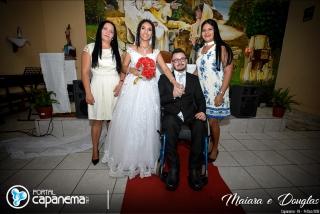 casamento-de-maiara-e-douglas-4406