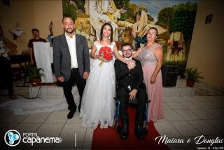 casamento-de-maiara-e-douglas-4409