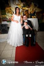casamento-de-maiara-e-douglas-4414