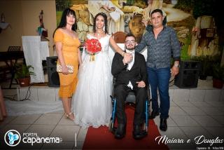 casamento-de-maiara-e-douglas-4418