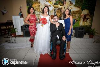 casamento-de-maiara-e-douglas-4420