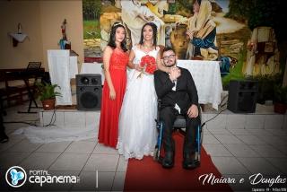 casamento-de-maiara-e-douglas-4423