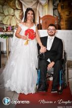 casamento-de-maiara-e-douglas-4426