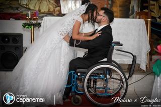 casamento-de-maiara-e-douglas-4434