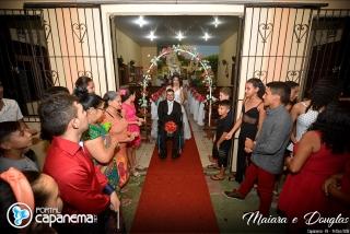 casamento-de-maiara-e-douglas-4442