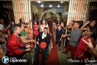 casamento-de-maiara-e-douglas-4447