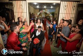 casamento-de-maiara-e-douglas-4448