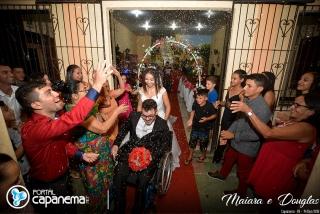 casamento-de-maiara-e-douglas-4449