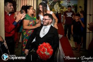 casamento-de-maiara-e-douglas-4454