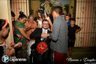 casamento-de-maiara-e-douglas-4457