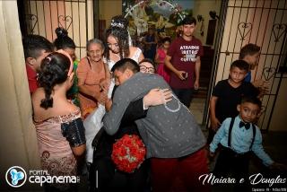 casamento-de-maiara-e-douglas-4458