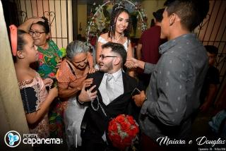 casamento-de-maiara-e-douglas-4462
