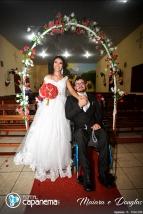 casamento-de-maiara-e-douglas-4467