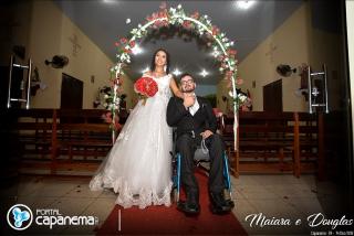 casamento-de-maiara-e-douglas-4471