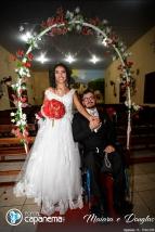 casamento-de-maiara-e-douglas-4479