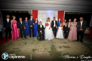 casamento-de-maiara-e-douglas-4492