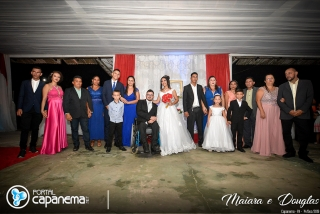 casamento-de-maiara-e-douglas-4496