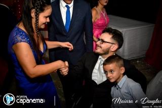 casamento-de-maiara-e-douglas-4504