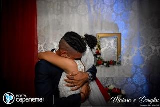 casamento-de-maiara-e-douglas-4515