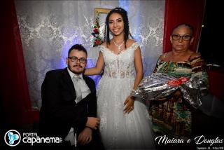 casamento-de-maiara-e-douglas-4522