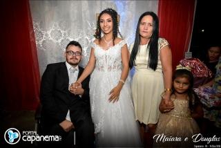 casamento-de-maiara-e-douglas-4524
