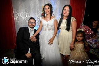 casamento-de-maiara-e-douglas-4525