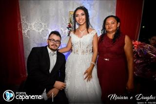 casamento-de-maiara-e-douglas-4528