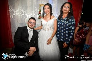 casamento-de-maiara-e-douglas-4530