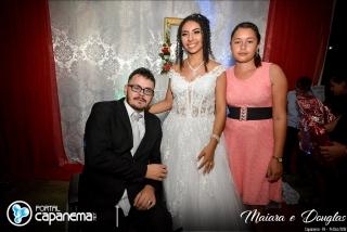 casamento-de-maiara-e-douglas-4531