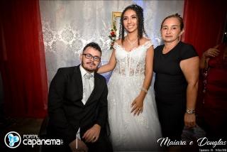 casamento-de-maiara-e-douglas-4534