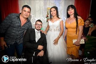 casamento-de-maiara-e-douglas-4543