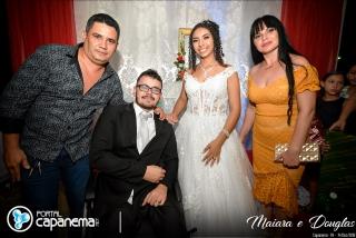 casamento-de-maiara-e-douglas-4544
