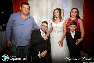 casamento-de-maiara-e-douglas-4546