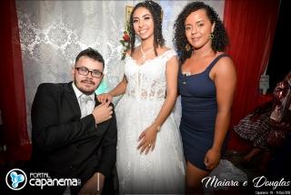 casamento-de-maiara-e-douglas-4548