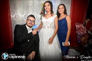 casamento-de-maiara-e-douglas-4550