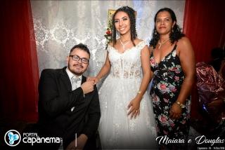 casamento-de-maiara-e-douglas-4552