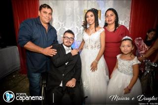 casamento-de-maiara-e-douglas-4555