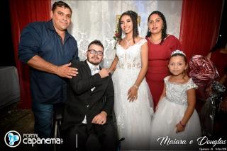 casamento-de-maiara-e-douglas-4557