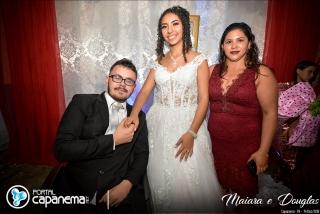 casamento-de-maiara-e-douglas-4558