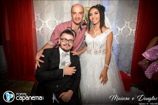 casamento-de-maiara-e-douglas-4562