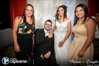 casamento-de-maiara-e-douglas-4567