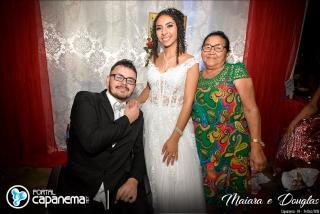 casamento-de-maiara-e-douglas-4570