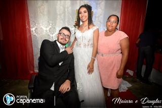 casamento-de-maiara-e-douglas-4573