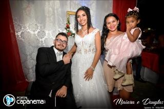 casamento-de-maiara-e-douglas-4575