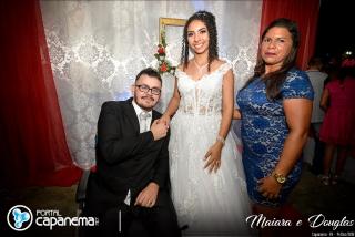 casamento-de-maiara-e-douglas-4576