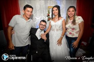 casamento-de-maiara-e-douglas-4578