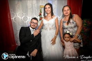 casamento-de-maiara-e-douglas-4580