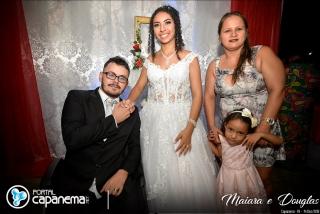 casamento-de-maiara-e-douglas-4581