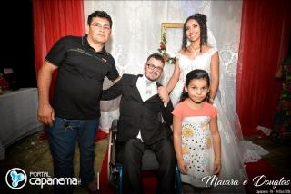 casamento-de-maiara-e-douglas-4583