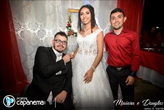 casamento-de-maiara-e-douglas-4587
